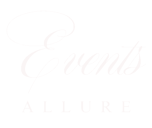 Events Allure